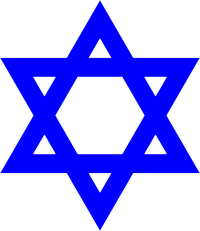 Important.ca Overview of Judaism, Jewish Religion