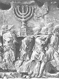 a overview of judaism as religion culture and tradition of the jews Nation state3 on the other hand, the transformation of jewish culture was the  3  for an overview of this topic, see joel  lations regarding religious customs.