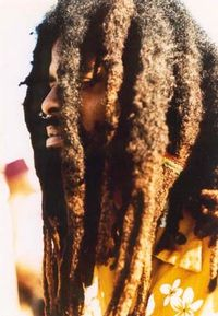 Rastafari Religion Beliefs, Rasta Culture and Teachings